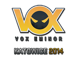 File:Sticker-katowice-2014-vox.png