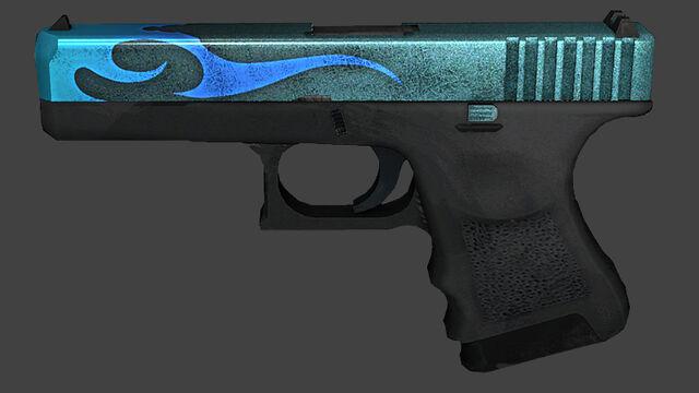 File:Csgo-glock-18-bunsen-burner-workshop.jpg