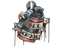 File:Oldschool large.png