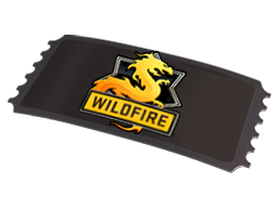 File:Csgo-opwildfire-pass.png