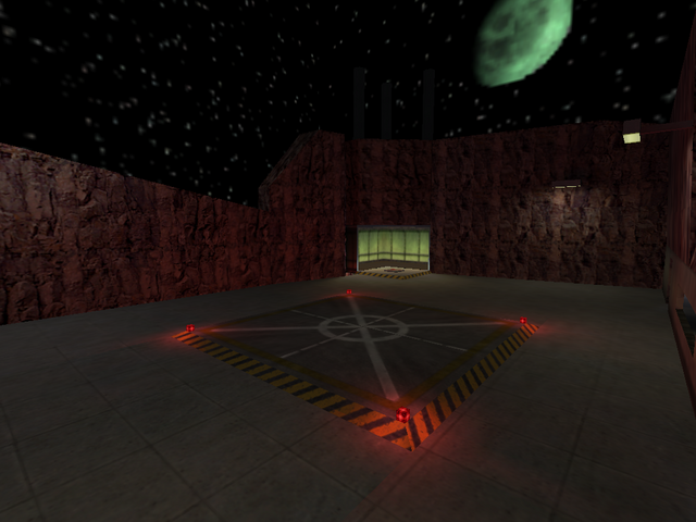 File:Cs facility0011 CT Spawn Zone 6.png