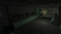 Cs prison securityroom