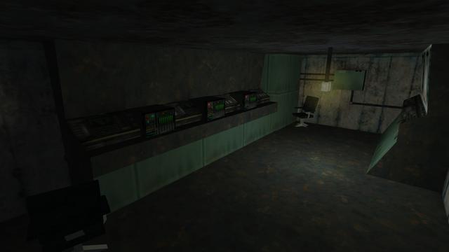 File:Cs prison securityroom.png