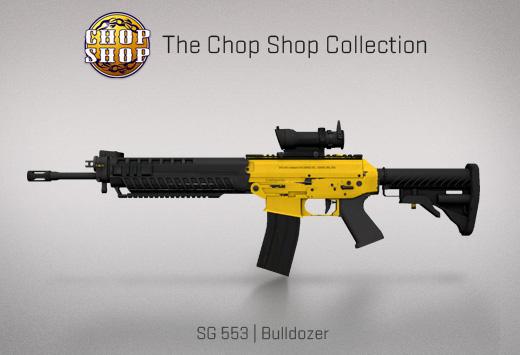 File:Csgo-chop-shop-announcement-sg552-bulldozer.jpg