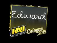 Csgo-col2015-sig edward large