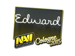 File:Csgo-col2015-sig edward large.png