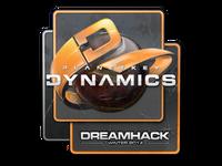 Csgo-dreamhack2014-planetkeydynamics large