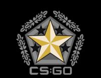 Csgo set gamma 2