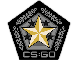 File:Csgo set gamma 2.png