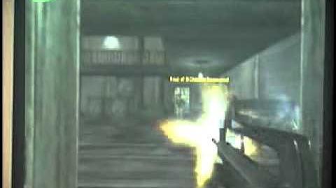 Randy Pitchford on Counter-Strike Condition Zero (2002)