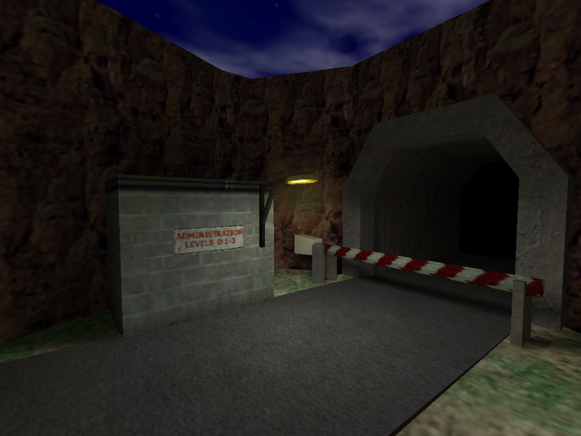 File:Es jail0013 2nd Escape Zone.png