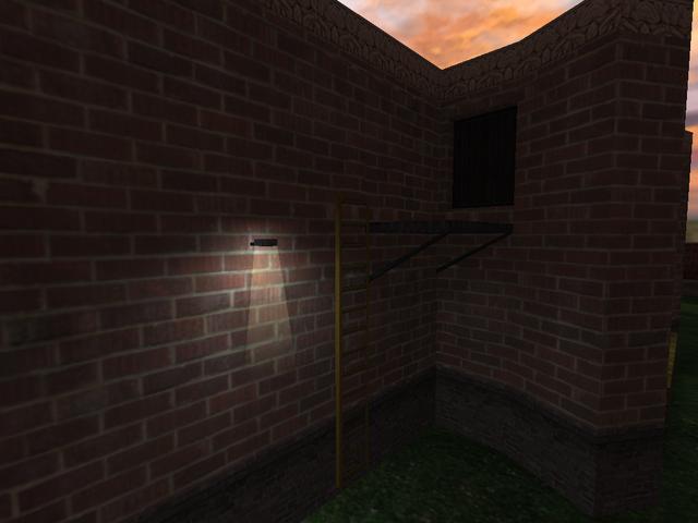 File:Cs estate0020 ladder.png