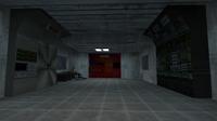 Cs bunker camroom