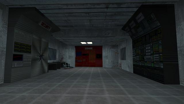 File:Cs bunker camroom.png