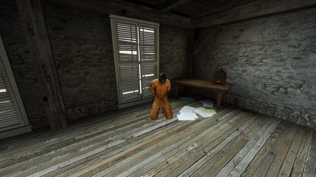File:Cs italy go hostage upstairs1.jpg