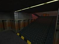 De nuke0024 Ramp-3rd view