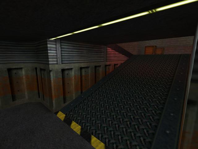 File:De nuke0024 Ramp-3rd view.png