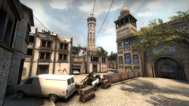File:Csgo-bazaar-workshop-2.jpg