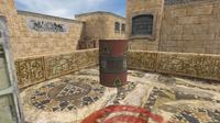 De dust2 cz barrels (2)
