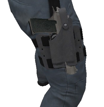 File:P deagle back go.png