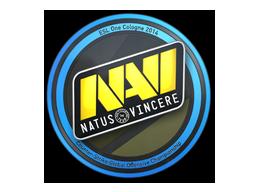 File:Sticker-cologne-2014-NaVi-market.png