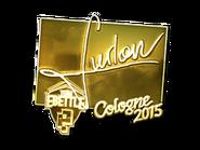 Csgo-col2015-sig furlan gold large