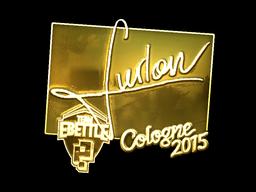 File:Csgo-col2015-sig furlan gold large.png
