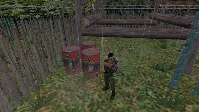 File:Cz lostcause barrels (8).png