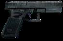 Glock18 csx cz