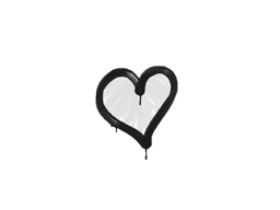 File:Heart large.png