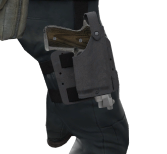 File:P elite holster csgo.png