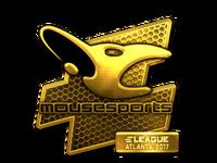 Csgo-atltanta2017-mss gold large