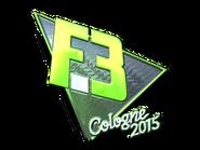 Csgo-cologne-2015-flipside foil large