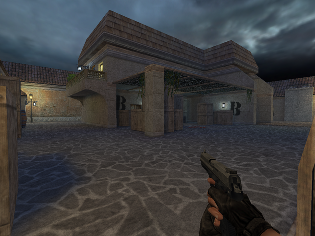 File:De inferno cz0000 first person view.png