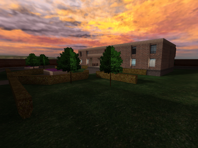 File:Cs estate0005 front yard 2.png