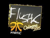 Csgo-col2015-sig flusha large