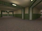 De stadium cz0006 Hallway-between Bombsite B and the CT Spawn zone