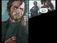 CSGO Op. Wildfire Comic037