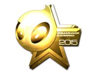Csgo-cluj2015-dig gold large
