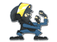 Csgo-sticker-wanna fight