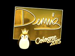 File:Csgo-col2015-sig dennis gold large.png
