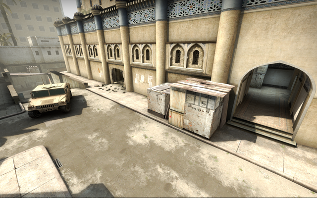 File:Csgo-shortdust-long.png