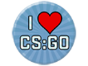 File:Pin iheartcsgo.png