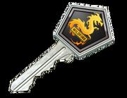 Csgo-opwildfire-case-key