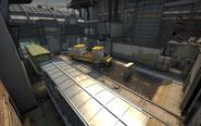 Csgo-train-12102014-a-3