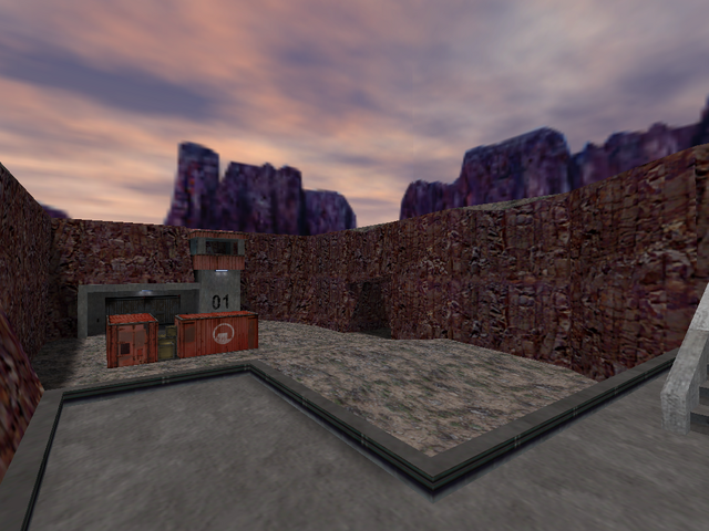 File:Cs hideout0019 side yard 4.png