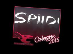 File:Csgo-col2015-sig spiidi large.png