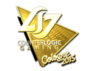 Csgo-cologne-2015-clg gold large