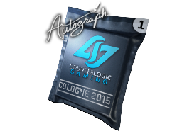 File:Csgo-cologne2015 clg.png