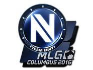 Csgo-columbus2016-nv large